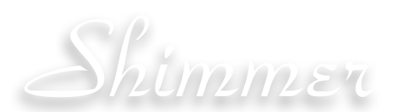 shimmer main